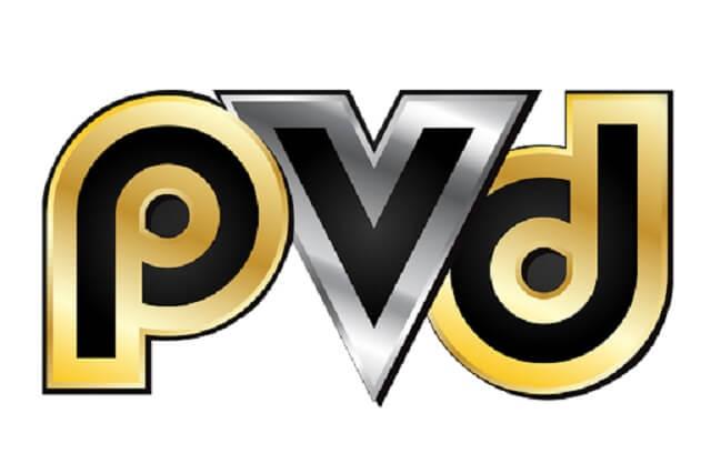 PVD Decor- đơn vị cung cấp inox mạ vàng uy tín, chất lượng