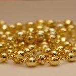 13 Điều Cần Biết Về Mạ Vàng Là Gì?